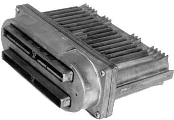 chevy ecu ls1 asa racing gm performance motor. Black Bedroom Furniture Sets. Home Design Ideas