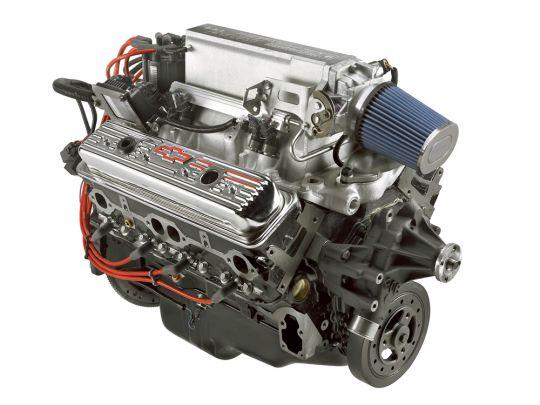 Ram Jet 350 - IN STOCK !: GM Performance Motor   Chevy 350 Lt1 Engine Diagram      GM Performance