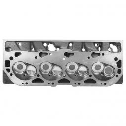 Cylinder Heads: GM Performance Motor
