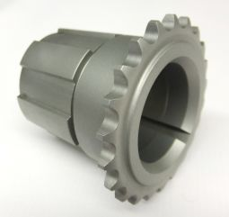 Timing Components: GM Performance Motor