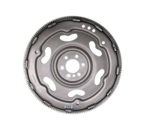Chevy Ls Flexplate Gm Performance Motor