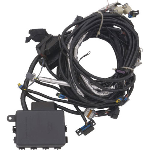 19166573 lsa engine wire harness gm performance motor gm performance wiring harness at eliteediting.co