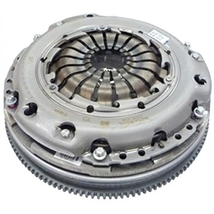 12 14 Sonic 12 14 Cruze Performance Clutch Kit Gm