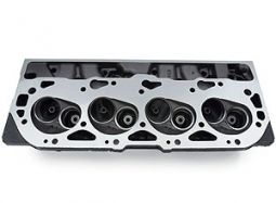 Cylinder Heads: GM Performance Motor
