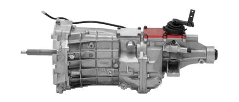 t56 super magnum 6 speed manual transmission gm performance motor rh gmperformancemotor com gm manual transmission identification numbers gm manual transmission id