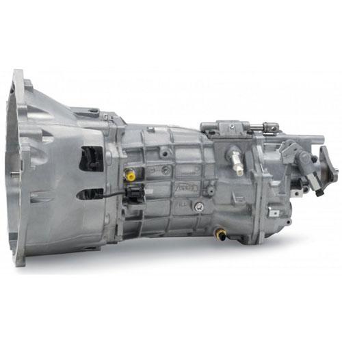 tr6060 six speed manual transmission cts v gm performance motor rh gmperformancemotor com gm manual transmission specs gm manual transmission fluid