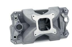 Intake Manifolds: GM Performance Motor