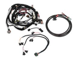 Viewtopic additionally Lq4 Wiring Harness also How To Install A Serpentine Belt On A 2003 Buick Regal together with HMSD together with Engines. on best for ls engine swap