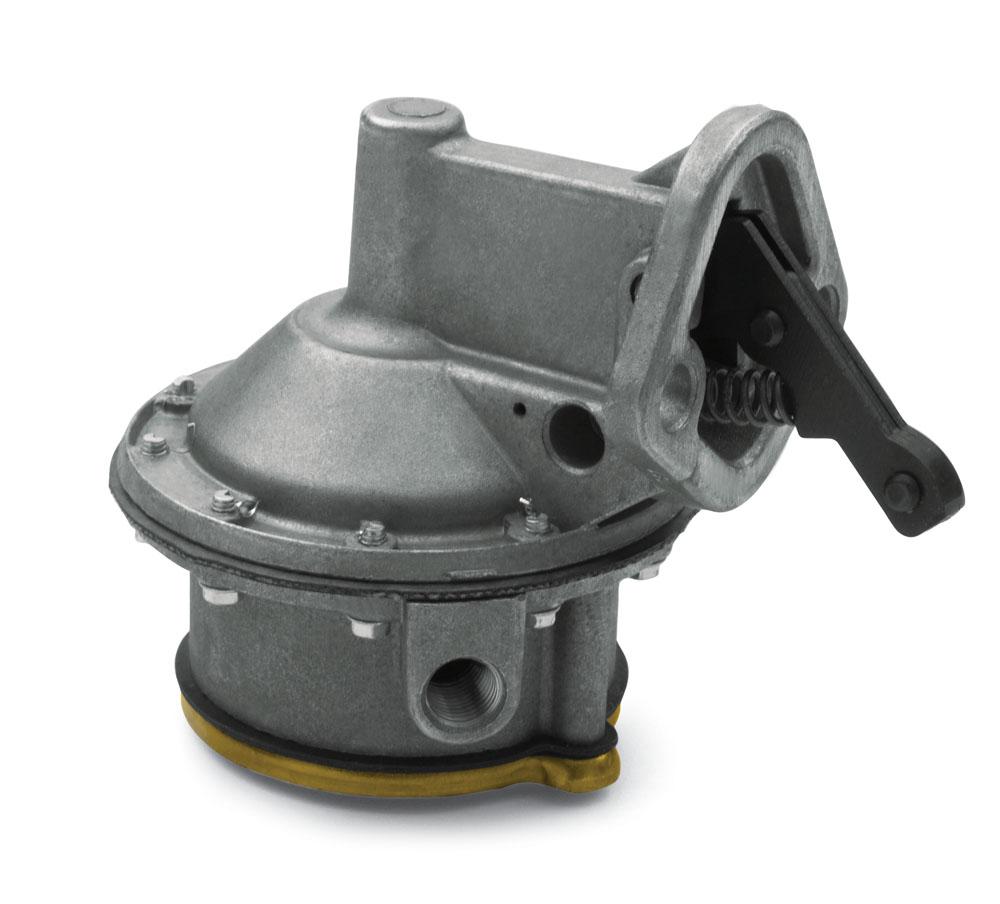 on Corvette Fuel Pump For Ls Swap