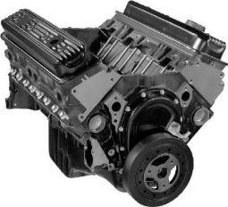 goodwrench engines gm performance motor. Black Bedroom Furniture Sets. Home Design Ideas