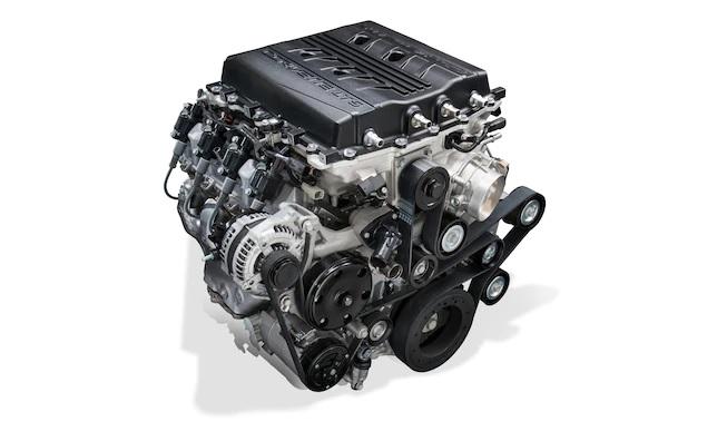 chevrolet lt zr crate engine   supercharger